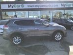 2015 Nissan Rogue SV PANORAMIC ROOF, BACKUP CAMERA in Kingston, Ontario