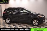 2014 Ford Escape SE-BACKUP CAM * HANDSFREE * HEATED SEATS  in Kingston, Ontario