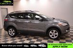 2014 Ford Escape SE-SAT RADIO * BACKUP CAM * SUNROOF  in Kingston, Ontario