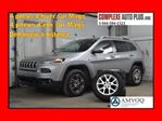 2014 Jeep Cherokee North 4x4 AWD *Mags,Bluetooth in Saint-Jerome, Quebec