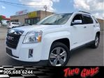 2015 GMC Terrain SLE-2 MOONROOF BACK UP CAMERA HEATED FRONT SEATS in St Catharines, Ontario