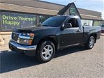 2009 GMC Canyon SLE w/1SA in Fonthill, Ontario