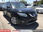 2014 Nissan Rogue SV   ROOF   CAM in London, Ontario