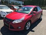 2012 Ford Focus  SEL***GARANTIE 1 AN INCLUS*** in St Eustache, Quebec