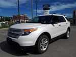 2015 Ford Explorer XLT in Richmond Hill, Ontario