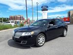2010 Lincoln MKZ AWD in Richmond Hill, Ontario