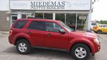 2010 Ford Escape XLT in Orangeville, Ontario