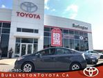 2012 Toyota Prius           in Burlington, Ontario