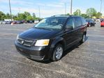 2008 Dodge Grand Caravan SE in Cayuga, Ontario