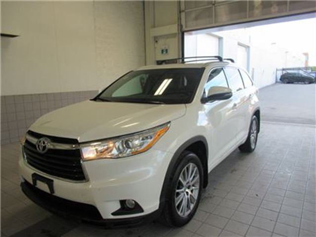 toyota certified findlay htm owned xle highlander stock oh price for toledo sale pre suv