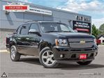 2013 Chevrolet Avalanche OMG.... Hurry Fast... Black Diamond Edition in Toronto, Ontario