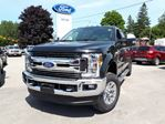 2018 Ford F-350  XLT in Port Perry, Ontario