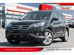2013 Honda CR-V EX (A5) in Whitby, Ontario