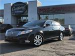 2011 Toyota Avalon XLS.   leather   roof   great shape in Toronto, Ontario