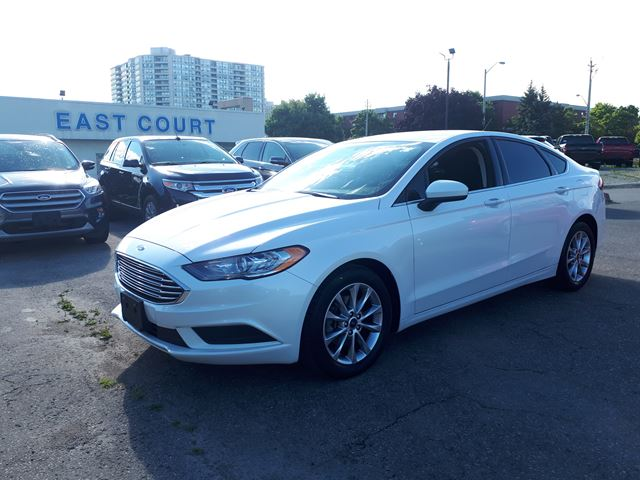 2017 ford fusion 2766579 1 sm