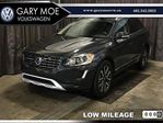 2017 Volvo XC60 T5 Special Edition Premier, AWD, Loaded in Red Deer, Alberta