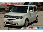 2009 Nissan Cube 1.8S in Kitchener, Ontario