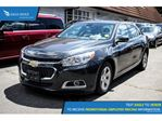2014 Chevrolet Malibu 1LT in Coquitlam, British Columbia