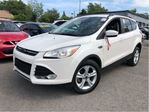 2014 Ford Escape SE NAVIGATION BACK UP CAMERA in St Catharines, Ontario