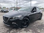 2014 Mazda MAZDA3 Sport GX-SKY BLUETOOTH TURN SIGNAL MIRRORS in St Catharines, Ontario