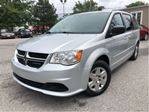 2012 Dodge Grand Caravan SE/SXT 7 PASSENGER A/C CRUISE CONTROL in St Catharines, Ontario