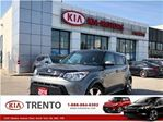 2016 Kia Soul SX in North York, Ontario