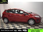 2013 Ford Fiesta SE-HEATED SEATS * A/C in Kingston, Ontario