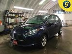 2016 Ford Fiesta SE*KEYLESS ENTRY*POWER WINDOWS/LOCKS/MIRRORS*CRUIS in Cambridge, Ontario