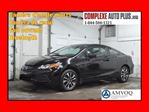 2015 Honda Civic EX *Toit ouvrant,Mags,Camera recul in Saint-Jerome, Quebec