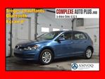2015 Volkswagen Golf 1.8 TSI Trendline 5-Door *Mags,Bluetooth in Saint-Jerome, Quebec