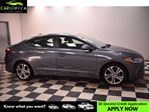 2017 Hyundai Elantra SE-BLUETOOTH * BACKUP CAM * HEATED SEATS in Kingston, Ontario