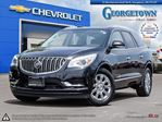 2014 Buick Enclave Leather Leather in Georgetown, Ontario
