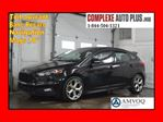 2016 Ford Focus ST Turbo *Navi/GPS, Cuir, Toit, Mags 18po. in Saint-Jerome, Quebec