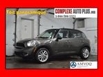 2014 MINI Cooper Countryman S ALL4 AWD *Cuir, Toit pano. in Saint-Jerome, Quebec