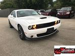 2016 Dodge Challenger SRT 392...Very Clean..ONLY 7,357 Km in Arthur, Ontario