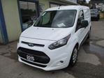 2015 Ford Transit Connect CARGO MOVING XLT EDITION 2 PASSENGER 2.5L - DOH in Bradford, Ontario
