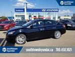 2015 Nissan Sentra SV/BACKUP CAM/HEATED SEATS/BLUETOOTH in Edmonton, Alberta