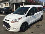 2016 Ford Transit Connect XLT in Kamloops, British Columbia
