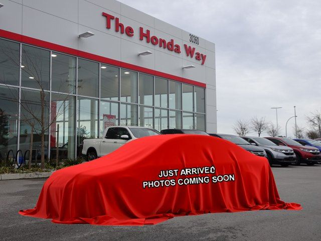2011 DODGE Journey R/T AWD - HondaWay Certified in Abbotsford, British Columbia
