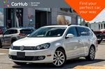 2014 Volkswagen Golf Highline in Thornhill, Ontario