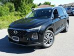 2019 Hyundai Santa Fe Preferred w/Dark Chrome Accent in Orillia, Ontario