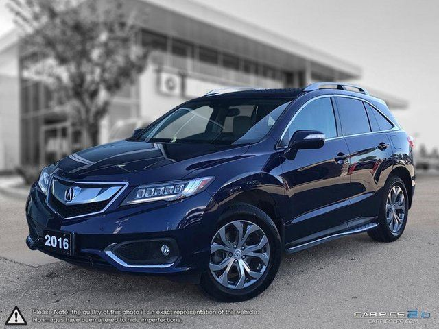 acura - New and Used Cars For Sale in Winnipeg - AutoCatch.com on
