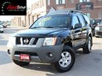 2008 Nissan Xterra Off Road 4.0L Bluetooth-One Owner in Hamilton, Ontario