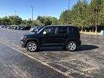 2017 Jeep Renegade LIMITED in Cayuga, Ontario