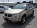 2008 Pontiac Torrent           in London, Ontario