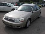 2003 Saturn L-Series 200 in London, Ontario