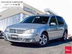 2008 Volkswagen City Golf 2.0L in Woodbridge, Ontario