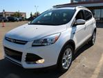2016 Ford Escape AWD TITANIUM Navigation (GPS), Leather, Heated Seats, Sunroof, Panoramic Roof, Back-up Cam, A/ in Sherwood Park, Alberta
