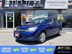 2008 Saturn Astra XR ** Automatic, Air Conditioned, Well Equipped in Bowmanville, Ontario