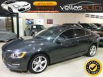 2016 Volvo S60 T5| AWD| SPECIAL EDITION PREMIER in Vaughan, Ontario